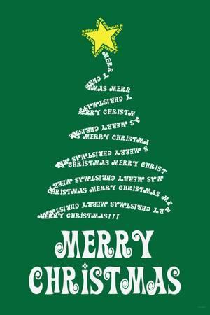 Merry Christmas Poster 2018.Merry Christmas 2018 Yoshinkan Aikido In British Columbia